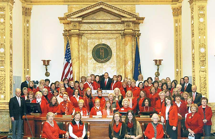 KFRW-2016Legislative-Day001