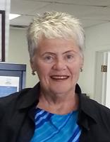 Barb Ellerbrook