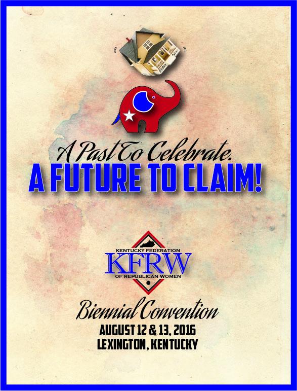 2016-kfrw-conv-cover