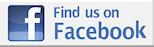 facebook_link_icon